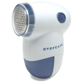 Evercare Fabric Shaver from Container Store