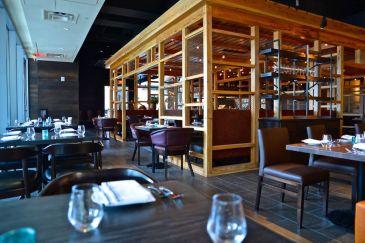 Fixe Austin Restaurant